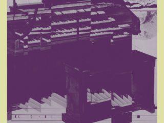 Claudio Rocchetti – Goldberg Variations