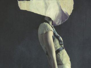 Attilio Novellino & Collin McKelvey – Métaphysiques cannibales