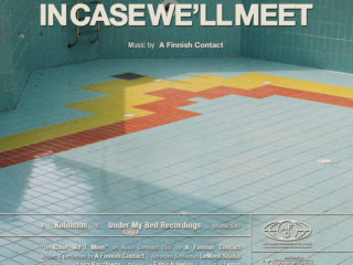 A Finnish Contact – In Case We'll Meet